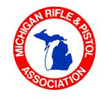Welcome to the Michigan Rifle and Pistol Association Web Site!